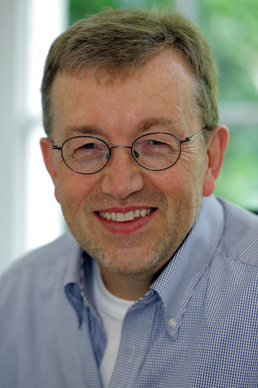Weidemann Rechtsanwalt